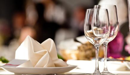 Tischlerei-Handle-Grins-Restaurant