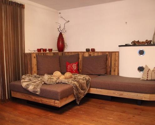 Tischlerei-Handle-Grins-Wohnzimmer