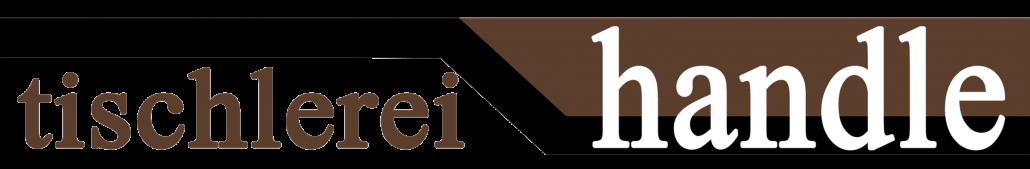 Bau- und Möbeltischlerei Handle